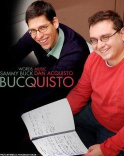 BUCQUISTO-main-rev